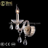 Hot Sale Simple and Prefect Purple Chandelier Light