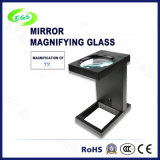 3X Multi-Functional Magnifier Lens, LED Light Desk Magnifier Lamps for Repairing in Factory (EGS14118)
