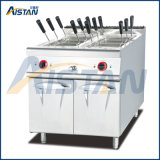 Eh788c Electric Pasta Cooker with Cabinet