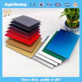 High Quality B1 A2 Grade Aluminum Composite Panels