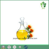 100% Cold Press Cosmetic Oil, Bulk Safflower Seed Oil