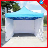 Sun Shelter Canopy 10X10 Event Tent