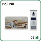 7inch Video Door Phone (M2107ECT+D21CD)