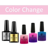 IBN 10ml Color Changing Gel Polish