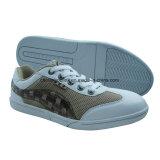 Fashion Running Shoes, Skateboard Shoes, Outdoor Shoes, Women Shoes