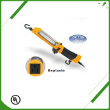 Germany Type 2017 Newest Rechargeable Work Light