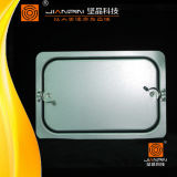 High Quality Air Conditioning Access Door in Duct