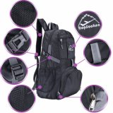 Travel Super Capacity Packable Backpack for Cycling Sports Hiking Backpack
