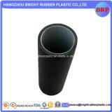 High Quality Polyethylene Communication Tube