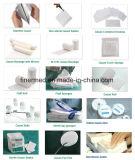Medical Cotton Gauze