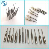 Customized Tungsten Carbide Nozzle for Coil Winding Machine (RC0422-3-1208p)