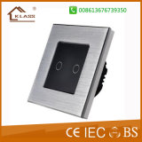 LED Dimmer Switch 700W EU/UK Standard 220V