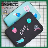 High Quality Customized Neoprene Laptop Computer Sleeves
