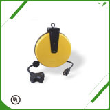 Best Service OEM 10A Retractable Cord Reel
