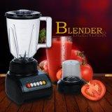 High Quality Cheap Price Hot Sale CB-B999p Plastic Jar Electric Blender