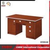 Wholesale Staff Office Table Small Office Computer Desk