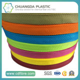 Colored High Quality Mattress Belts PP Webbing