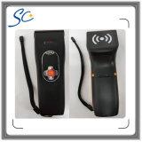 Vehicle Control Long Range UHF RFID Reader