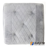 Car Seat Cover and Cushion (MZ-1003)