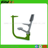 Hot Sale Outdoor Fitness Equipment of Body Stretcher