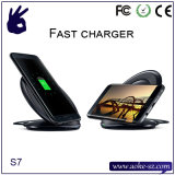 Qi Wireless Charger Pad Plate Promotional