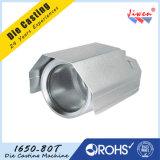 OEM ODM Aluminum Die Casting Products