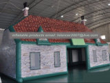 Big Commercial Inflatable Pub for Event
