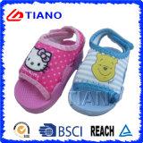 Cute and Soft EVA Sandal for Children (TNK35570)