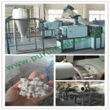 Waste PP Woven Bags Recycling Washing Machine