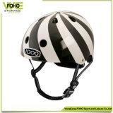 Promotional Bicycle Snowboard Kids Watersports Custom Skate Helmet