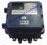 Explosion Proofweighing Indicator with High Precision (BIN-110)