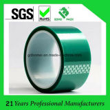 Silicone Adhesive Pet Polyester Tape