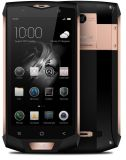 Blackview BV8000 PRO IP68 Waterproof Smartphone 6GB RAM 64GB ROM