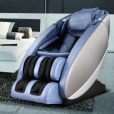 Modern Appearance Full Function Massage Chair RT7710