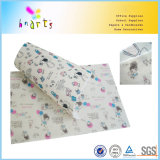 Printing Non Woven Felt in 180GSM 2mm