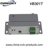 1CH UTP Active CCTV Balun Video for Security System (VB301T)