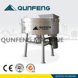 Qunfeng Mixer/Concrete Mixer Plant Jq500