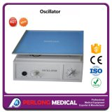 Cheap Lab/Medical Equipment Shaker Oscillator