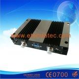 30dBm 900MHz 2g 3G 4G GSM Lte Mobile Signal Booster