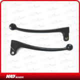 Motorcycle Parts Standard Handle Lever for Honda Cg125