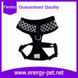 High Quality Pet Harness Dog Product Wholesale for Pet Shop