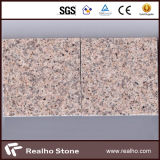 "Popular Cheap G681 Granite Tiles 60X60/24""X24"""