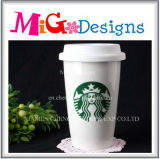 Latest Ceramic Mugs for 500ml Creative and Decorative Coffee Cup