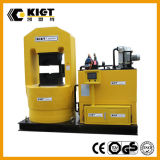 Short Delivery Time Steel Wire Rope Hydraulic Press Machine