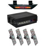 LED Display Parking Sensors with OEM Adhesive Sensor