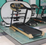 Professional Design Products for Training Running Machine Treadmill