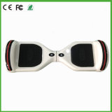 Most Popular Model Self Balancing Electric Hoverboard