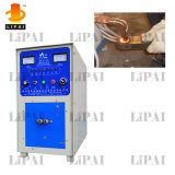 30kw Fast Welding Induction Heater for Saw Blade Diamond Blade