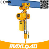 5t Hot Sales Cheap Used Industry Hoist Lift