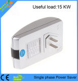 15kw Single Phase Energy Saving Box